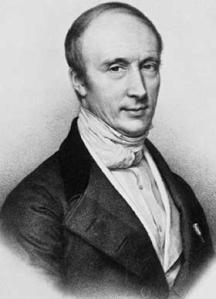Augustin-Louis_Cauchy_1901